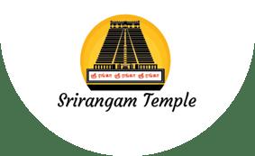 Sri Ranganathaswamy Temple | Srirangam, Trichy, Tamil Nadu
